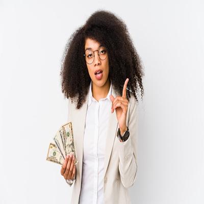عقاید خود را نسبت به پول اصلاح کنید