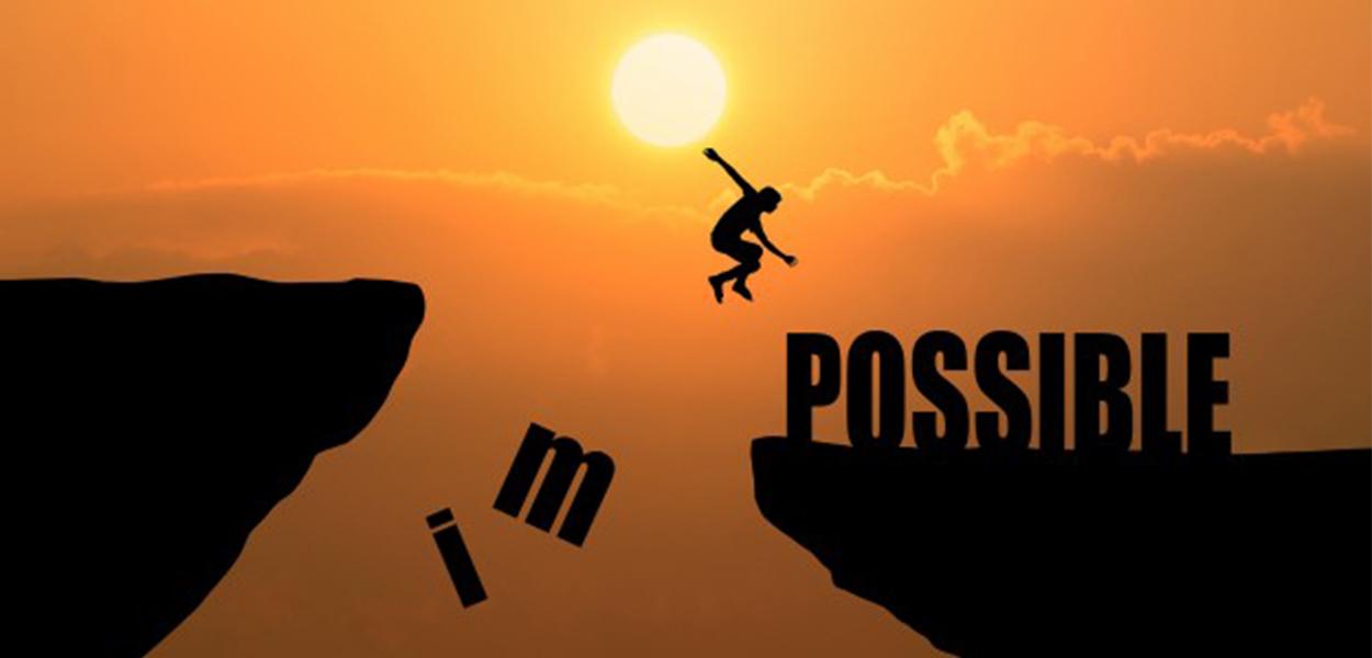 موفقیت خودر ا همیشه به یاد داشته باشید