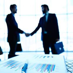 11-روش-کاربردی-برای-افزایش-فن-مذاکره!