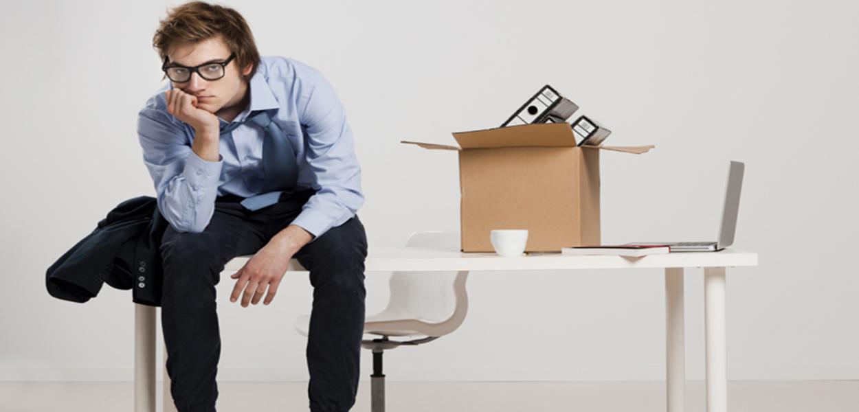 دلایل موجه برای اخراج از سوی کارفرمایان