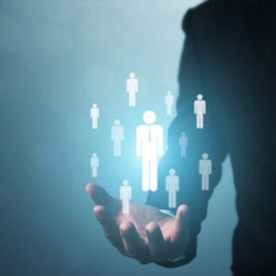 انواع مدیریت در سازمان ها