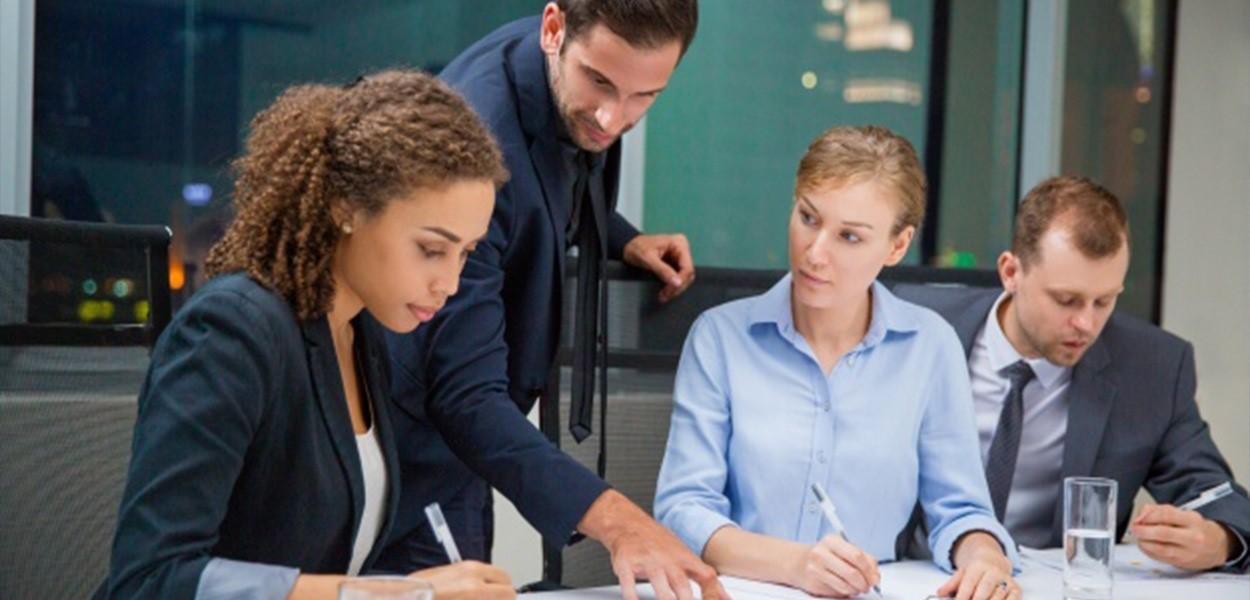 مهارت های اصلی مدیران