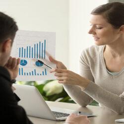 چگونه یک مشاور کسب و کار شویم؟